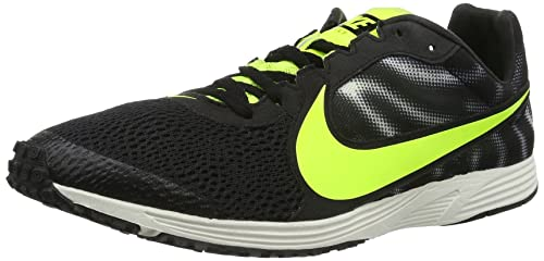 6aa5dfb614a Image Unavailable. Image not available for. Colour  Nike Zoom Streak LT 2  599532-071 ...