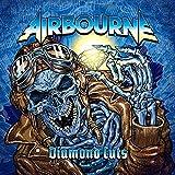 Diamond Cuts - The B-Sides