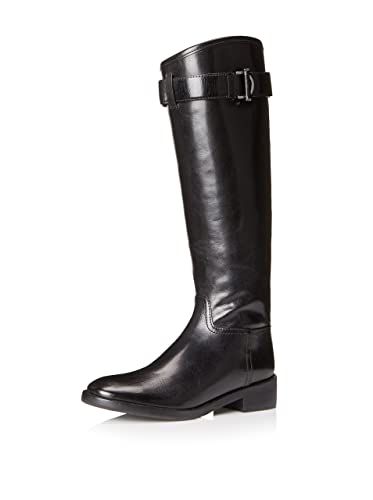 b8d80f6d4433 Tory Burch Women s Grace Riding Boot