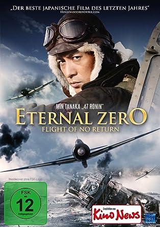 Eternal Zero 2013 720p BRrip x265 HEVC 10bit PoOlLa