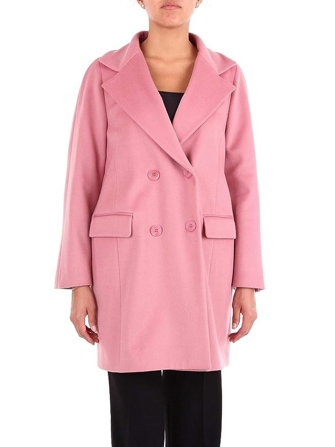 cappotto biano donna 2019