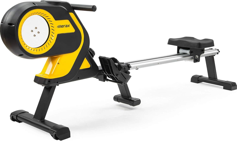 71PIJnL45LL. AC SL1500 Best portable rowing machines