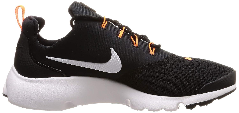 Nike Mens Presto Fly Sneaker