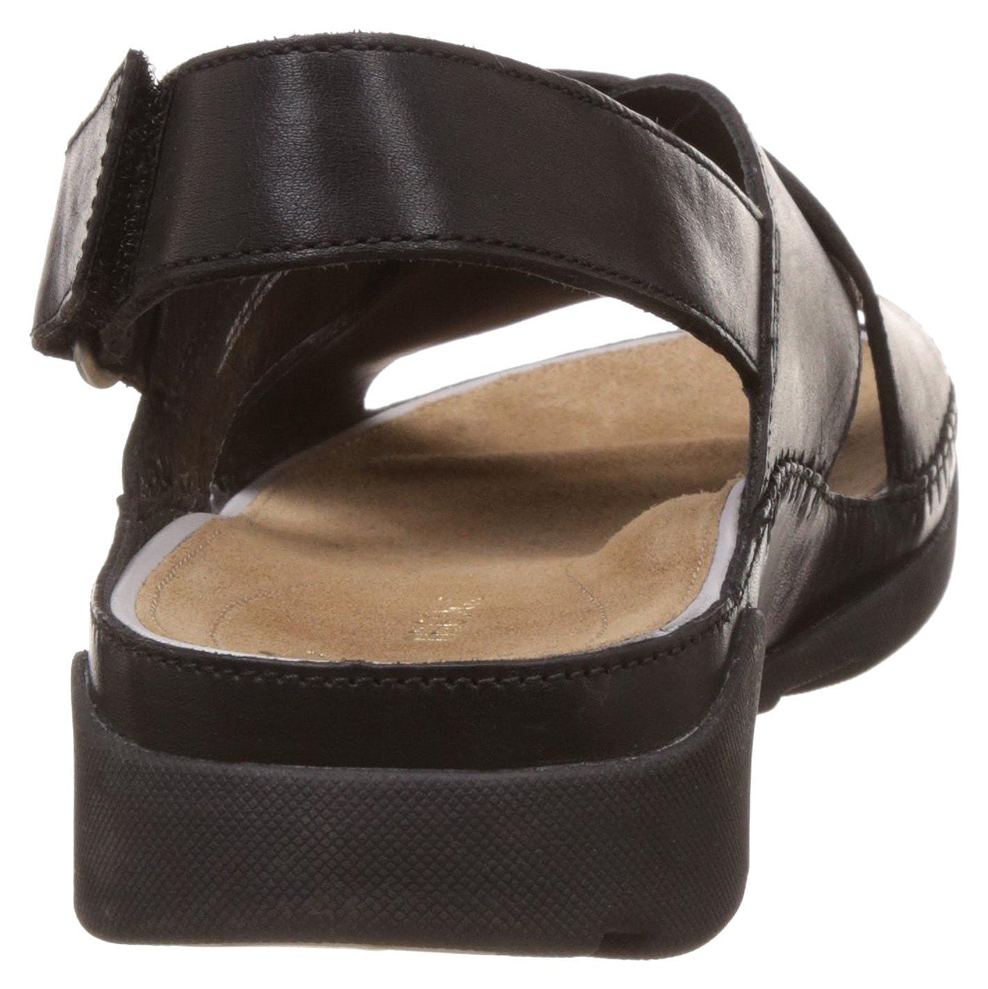 Women's Clarks Tri Open Toe Sandals Alexia bf6gYy7