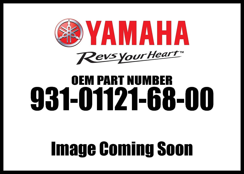 Ricochet Chrome-Moly Clamp On Kick Stand Yamaha YZ250F//YZ400F//YZ426F 1998-2004