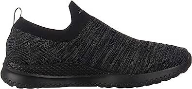 SKECHERS Matera Men's Shoes