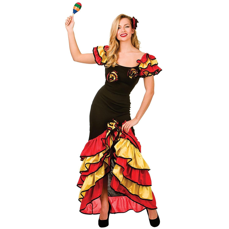 spanish dancer flamenco dancer rumba rio de janeiro ladies