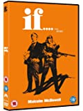 If… [Import anglais]