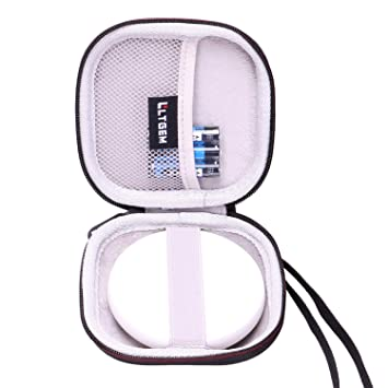 68e130918f8972 LTGEM Hard Travel Carrying Case for Dodow Sleep Aid Device: Amazon.ca:  Health & Personal Care