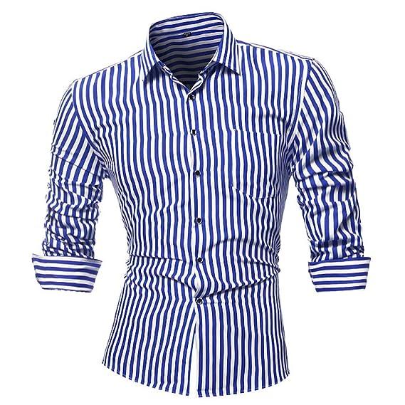 Blusa de Hombre, Polo de Hombre, Camisetas de Hombre, BaZhaHei, Blusa de
