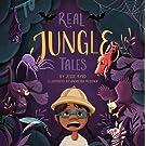 Real Jungle Tales