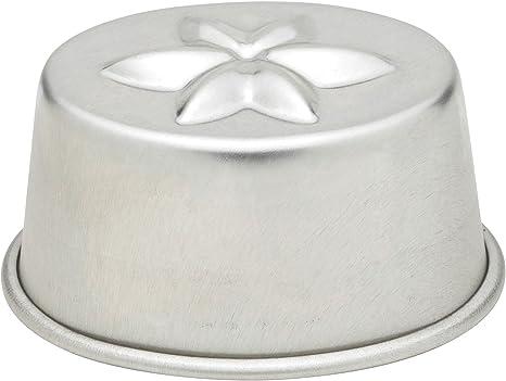 Gobel Nonstick Deep Savarin Mold 9.75 Inch Made in France 2479