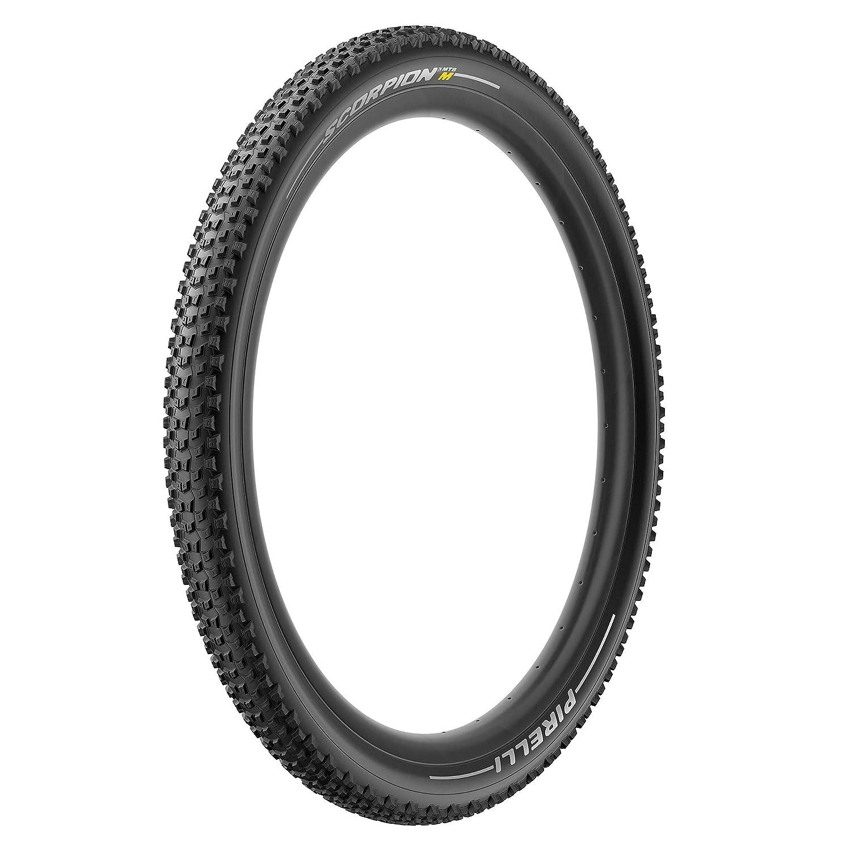 Scorpion MTB M Tubeless Ready Folding Black 29x2.40 Pirelli Tire