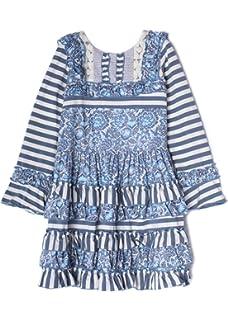 94941b86e2c Isobella and Chloe Little Girl Big Girl Daycare Winter Fall Semi-Formal  Playwear Dresses