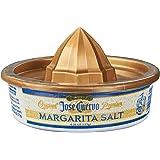 Jose Cuervo Margarita Salt, 6.25 Ounce