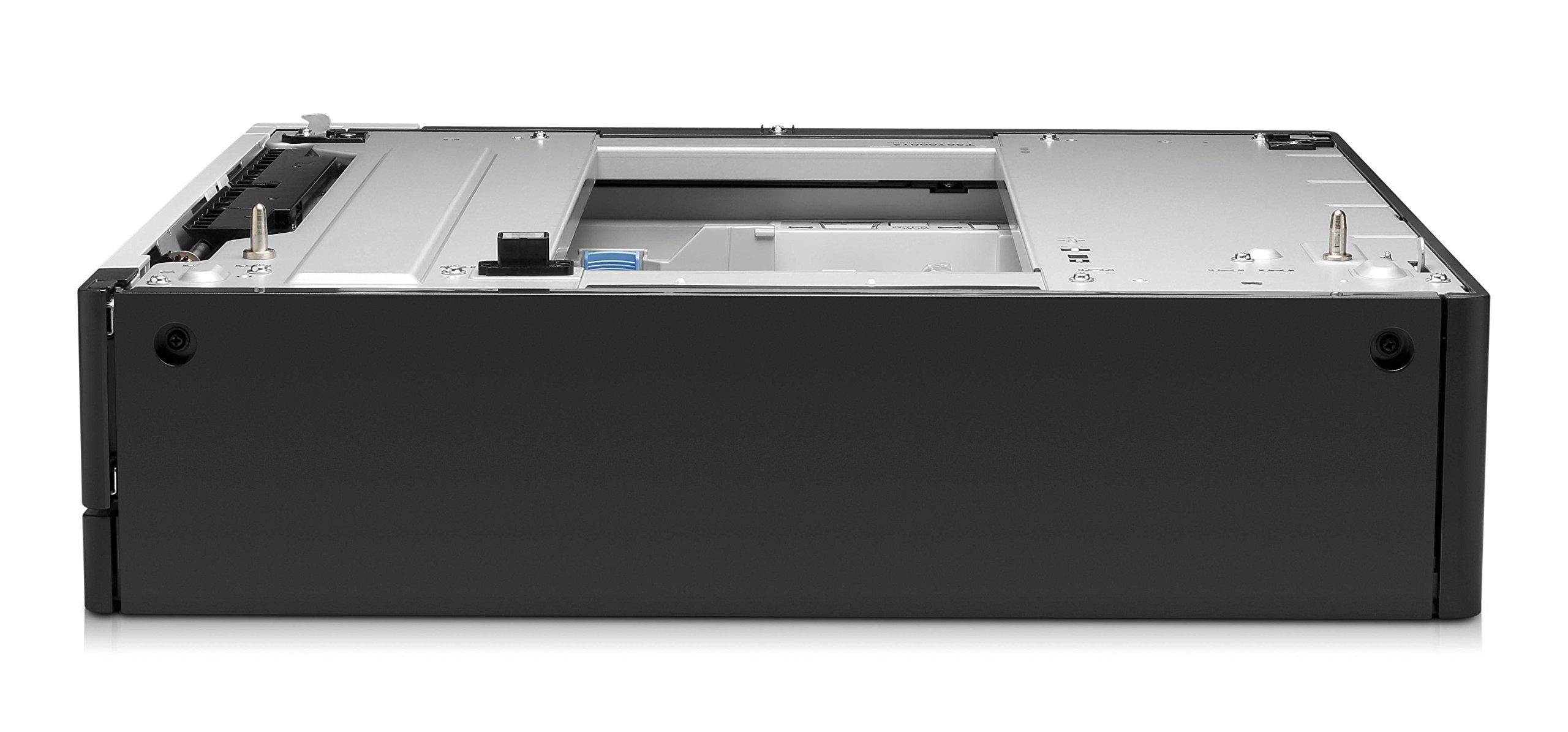 HP CF239A Media Tray/Feeder by HP (Image #3)