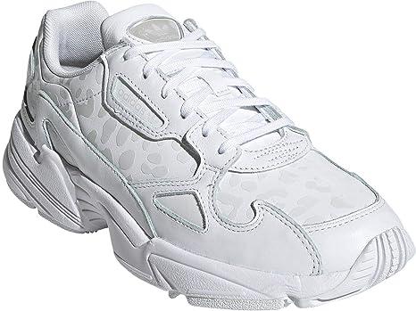 les chaussure femme adidas