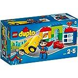 LEGO Duplo Super Heroes 10543 - Il Salvataggio Di Superman