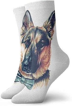 Calcetines de vestir para hombres y mujeres, calcetines deportivos ...