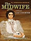 The Midwife (English Edition)