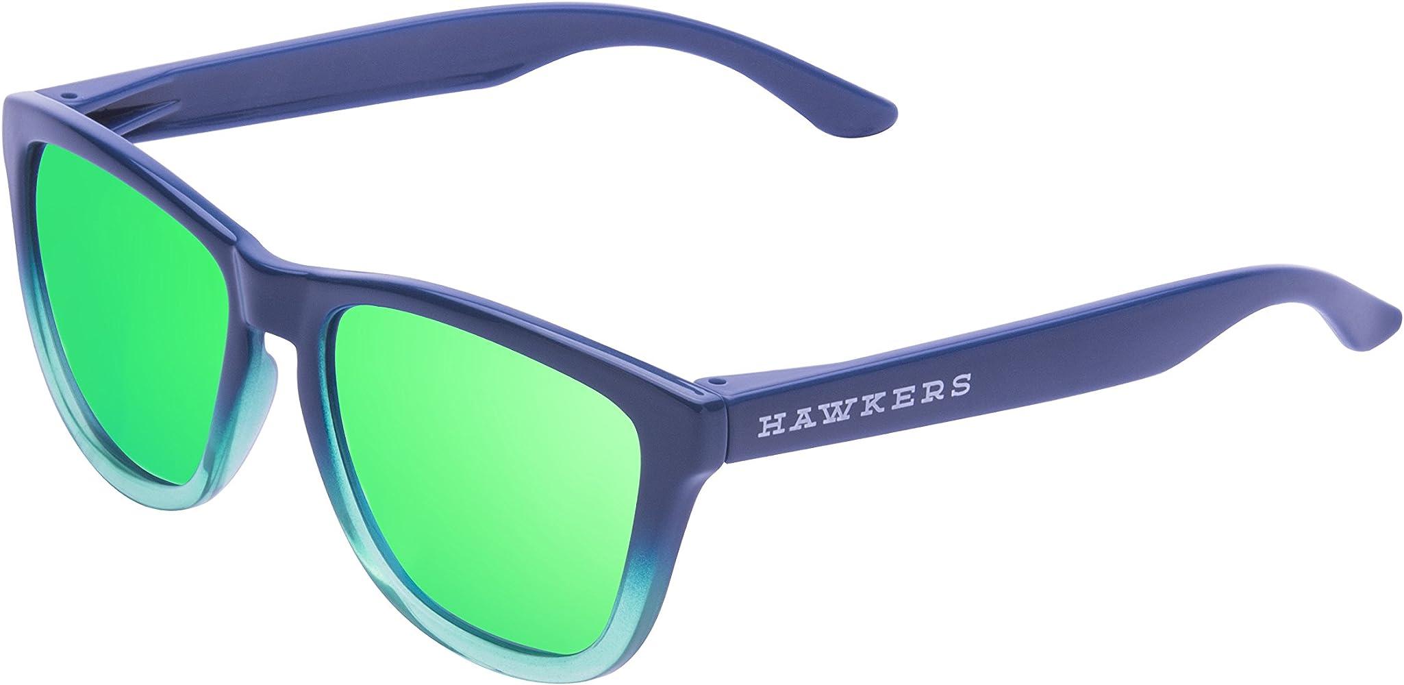 HAWKERS · X PAULA ECHEVARRIA · Fusion Sky · Gafas de sol para ...