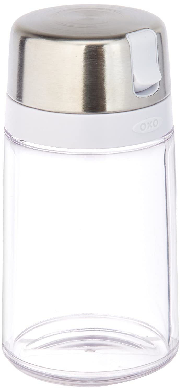 OXO Good Grips Sugar Dispenser Set of 2