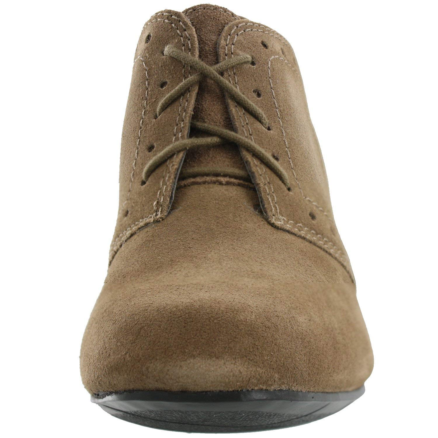 Clarks Woherren Saphire Chloe Pumps (9 M US Taupe) Taupe) Taupe) 864db2
