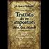 Trattato dei tre impostori: Mosè, Gesù, Maometto