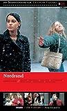 DVD Edition Der Standard (01) Nordrand [Edizione: Germania]