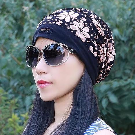 f0df910ecc0 Amazon.com  XINQING-mz Hat