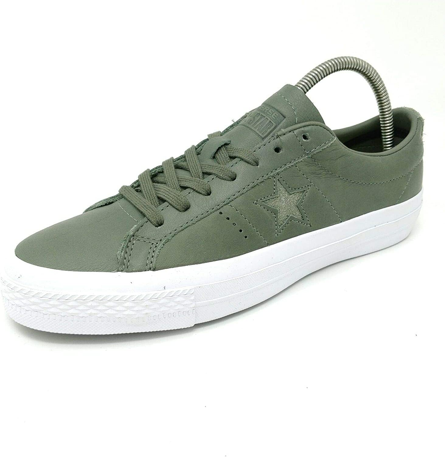Converse womens unisex-adult mens One
