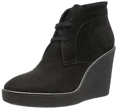 654547138d6d Aquatalia Women s Vianna Suede Boot