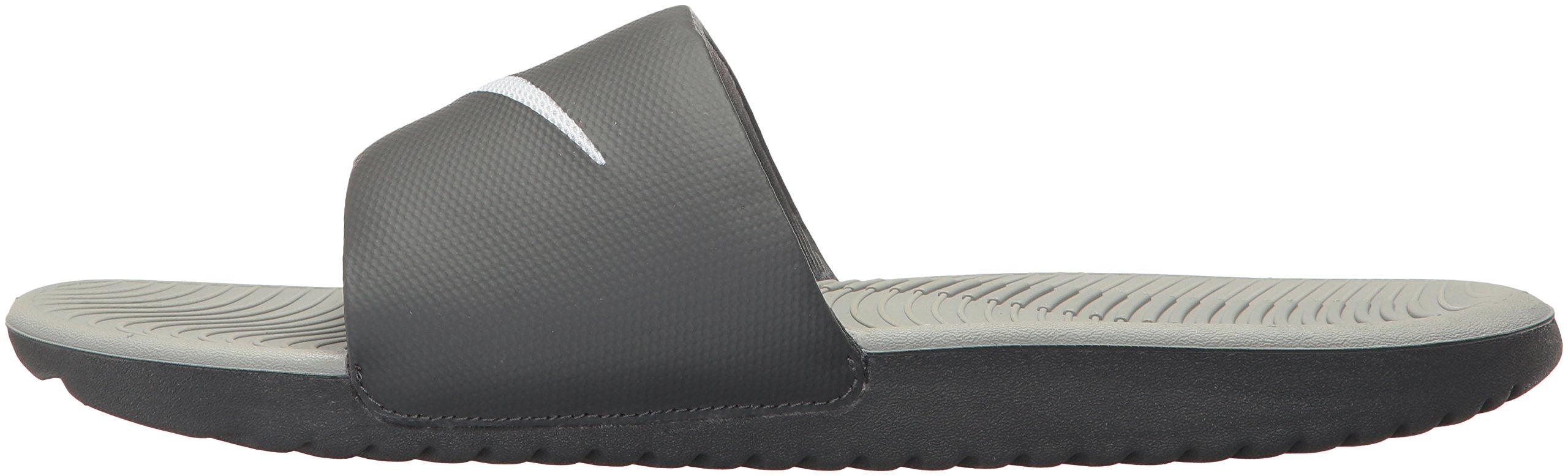 Nike  Free 5.0,  Herren Sportschuhe , rosa - rose - Größe: 42,5 EU