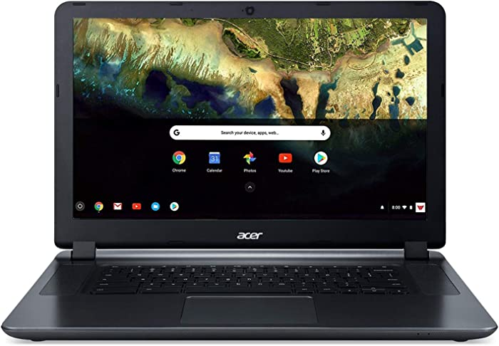 The Best Chromebook Acer Sylus Pen