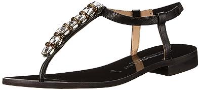 5ff0a83b6 Chinese Laundry Kristin Cavallari Women s Grace Dress Sandal