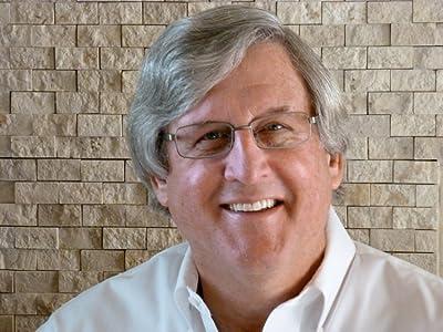 Michael D. Yapko