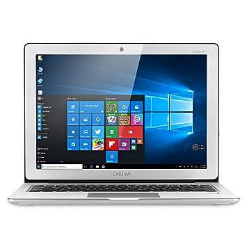 "CHUWI LapBook - Ordenador portátil 12.3 """