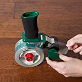 Duck EZ Start Packing Tape, 1.88 Inches x 54.6