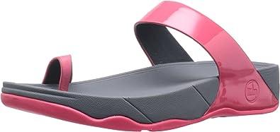 Sho Thong Sandal, Punch Pink | Flip-Flops