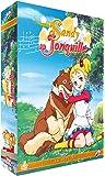 Sandy Jonquille - Intégrale de la série TV (8 DVD)