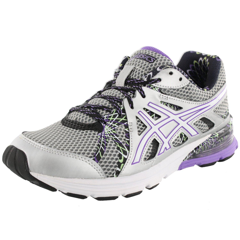 Chaussure de course à pied Chaussure ASEL Gel Preleus pied pour Preleus femme d15c536 - resepmasakannusantara.website