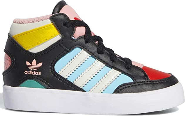 adidas original hardcourt