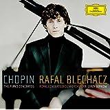 Chopin : Concertos pour piano n° 1et n° 2