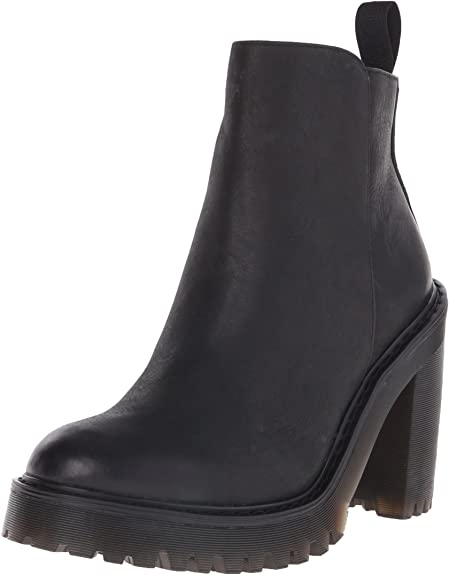 Dr martens magdalena wyoming   My Style   Boots, Shoe boots