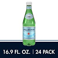 Deals on 24-Pack S.Pellegrino Sparkling Natural Mineral Water 16.9 fl oz