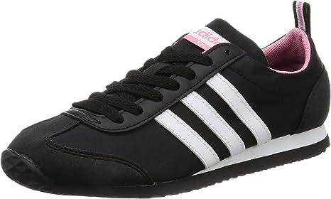 zapatillas adidas jog mujer
