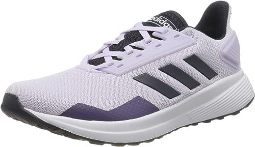 adidas Duramo 9, Zapatillas para Correr para Mujer: Amazon.es ...