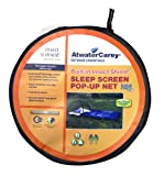 Atwater Carey Mosquito Net Treated with Insect