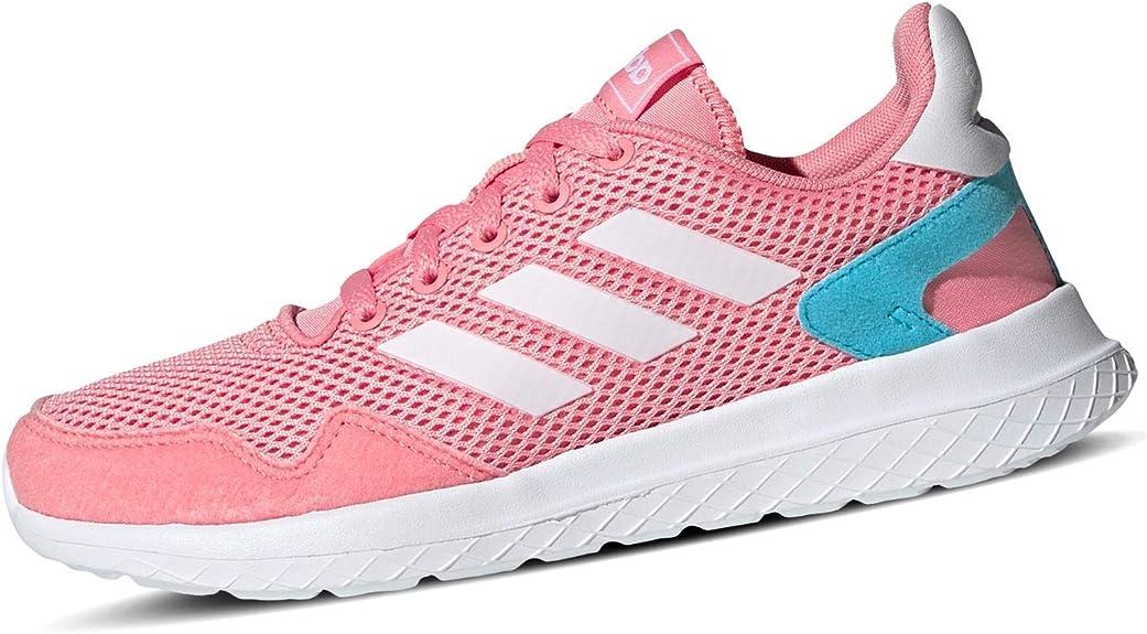 adidas Archivo K, Zapatillas de Running Unisex Niños: Amazon.es: Zapatos y complementos