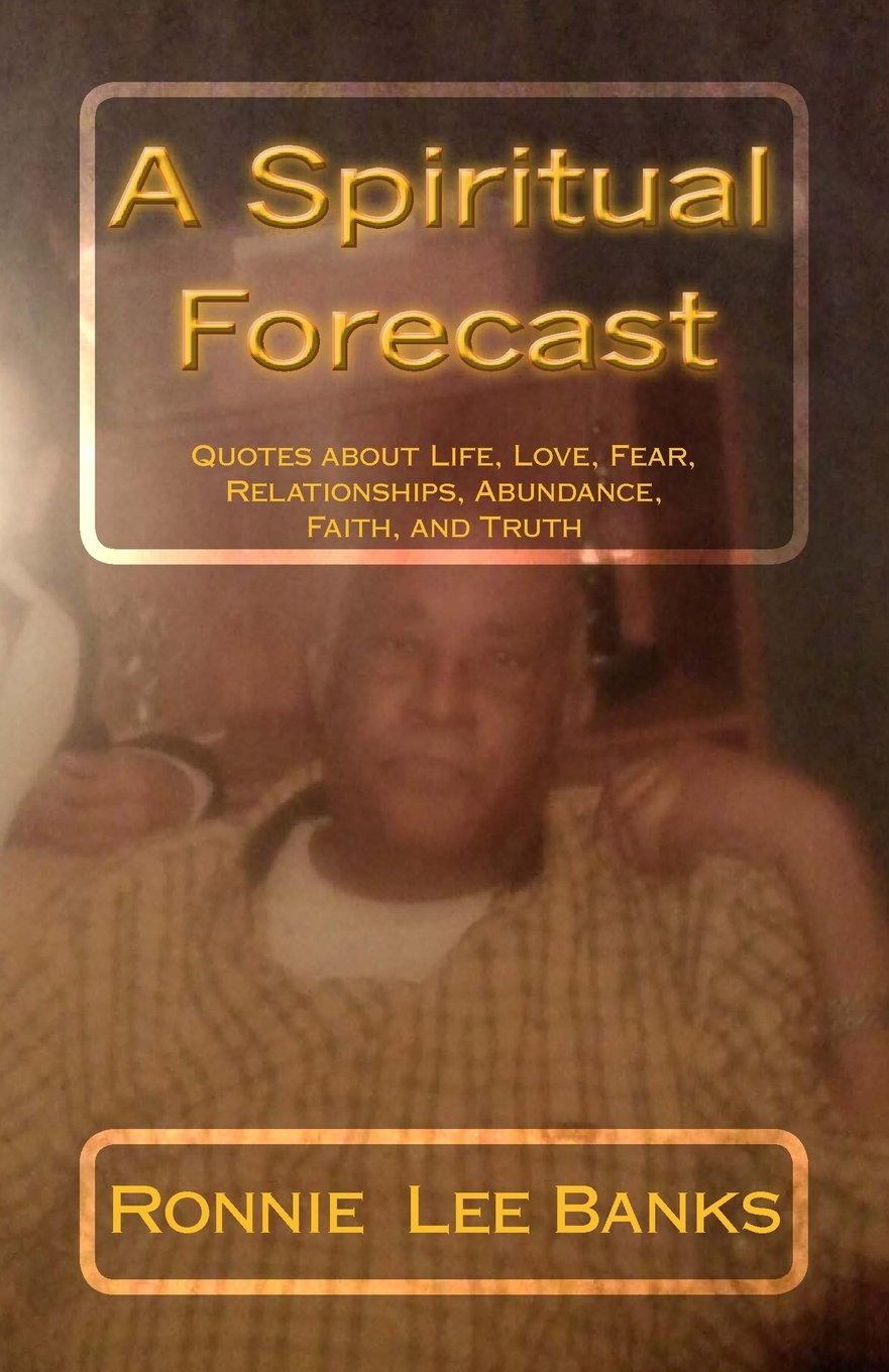 A Spiritual Forecast Nothing Stays The Same Quotes About Life